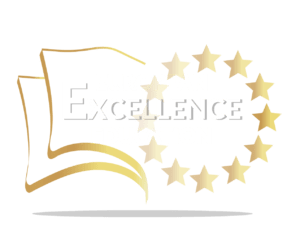 ello European Excellence Educacion de Financial Magazine