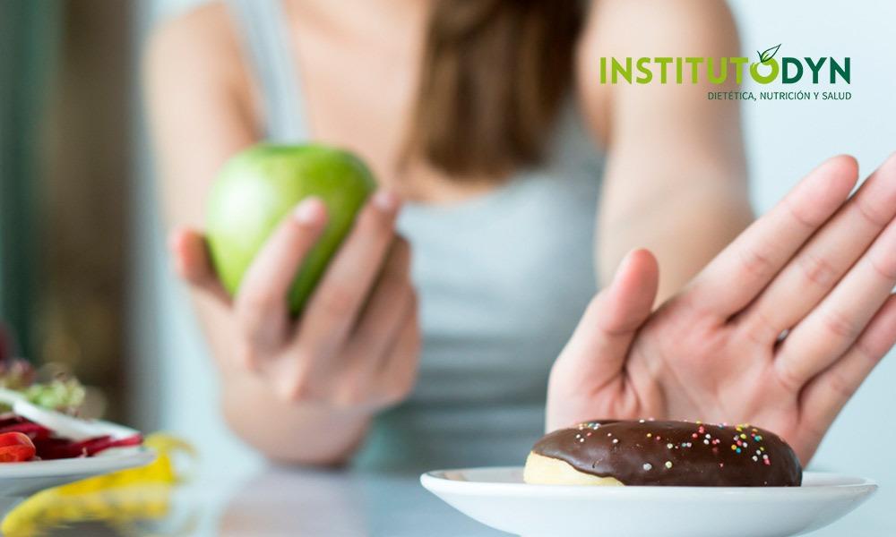Descubre cómo puedes tratar la adicción al azúcar y seguir una dieta rica y saludable