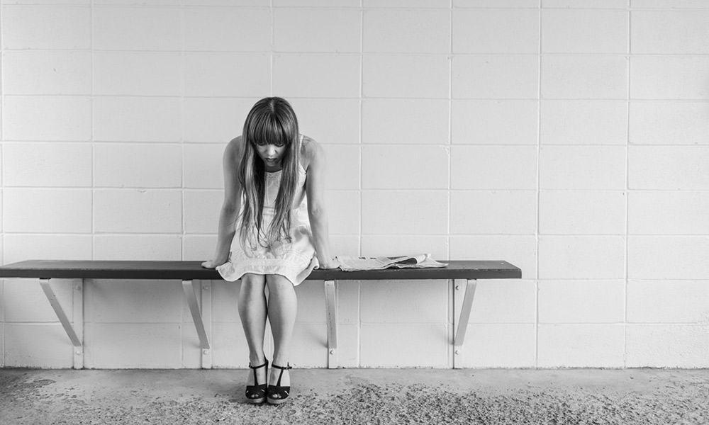 Anorexia: un trastorno de alimentación grave que debe ser tratado