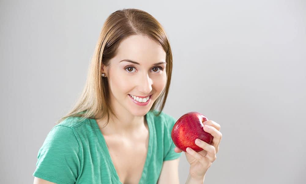 Conseguir tus objetivos es mucho más fácil con un buen asesoramiento nutricional