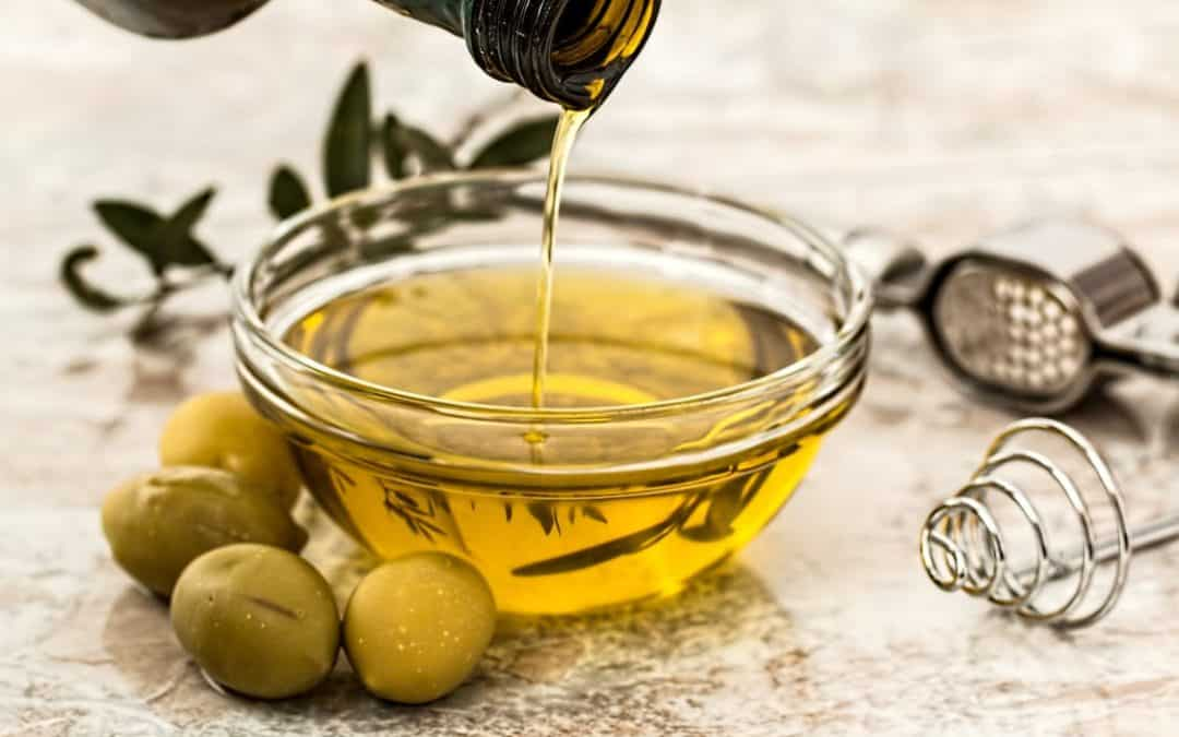 Descubre las influencias y características de la dieta mediterránea
