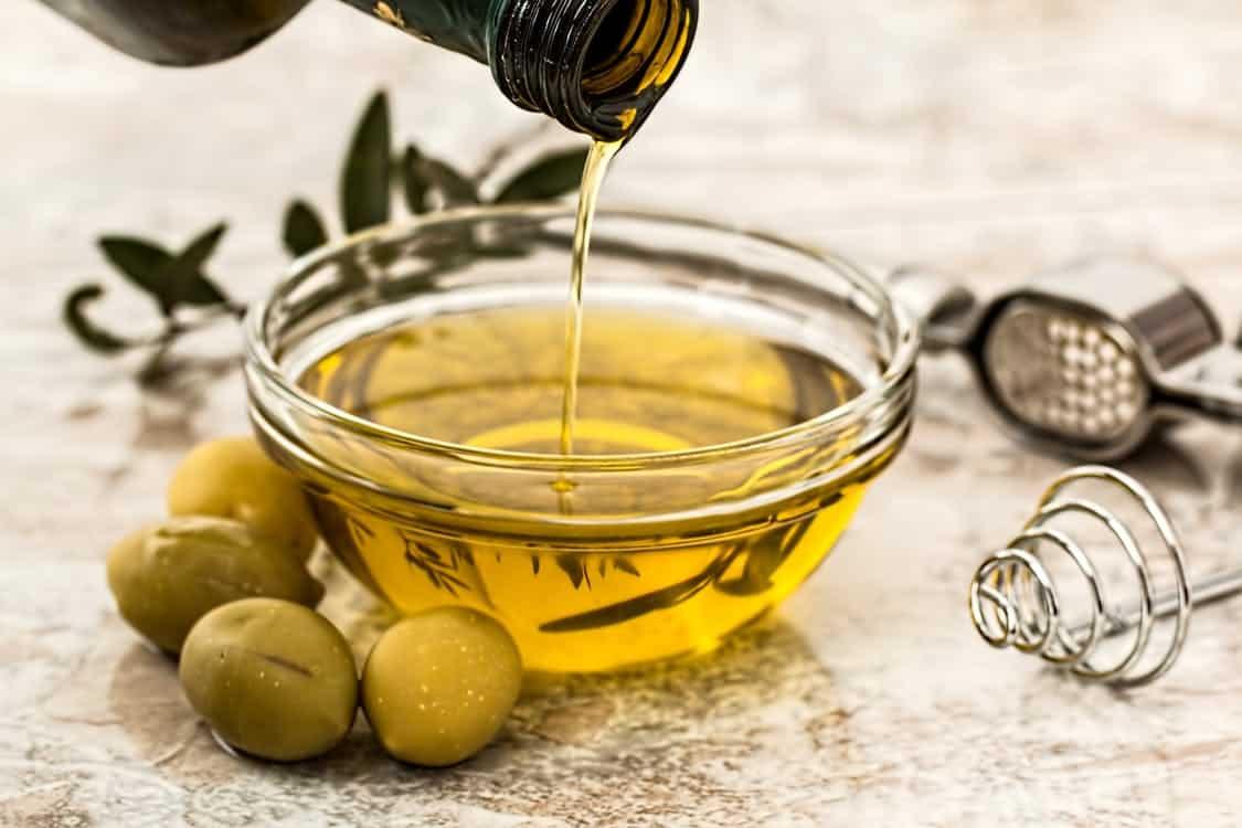 Descubre las características de la dieta mediterránea