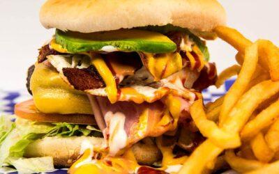 Cuáles son las causas del colesterol y cómo puedes combatirlo