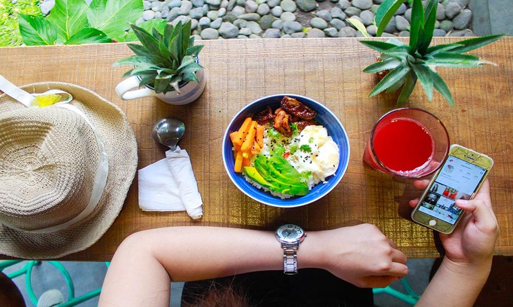 Coaching nutricional: conoce sus principales beneficios