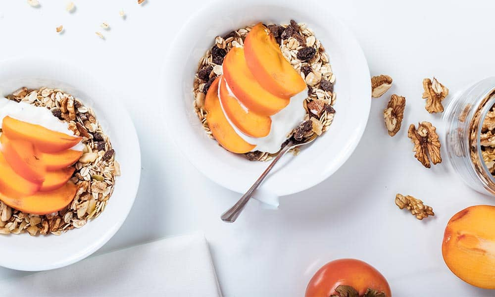 Descubre las mejores comidas para celíacos y recetas para desayunar si tienes intolerancia al gluten