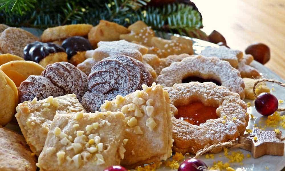 Descubre cómo bajar el azúcar en tu alimentación