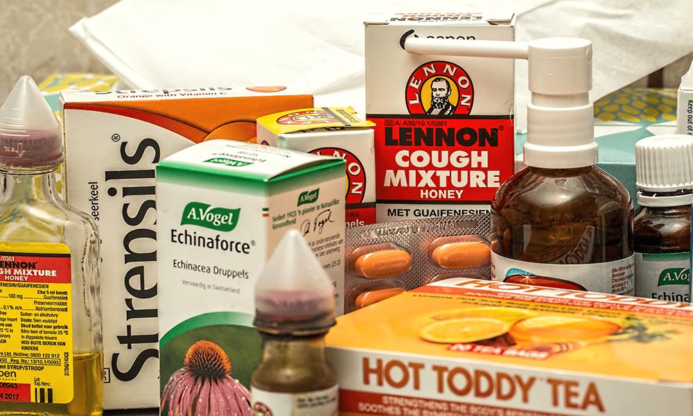 Complementos alimenticios para adelgazar: ¿realmente funcionan?