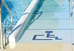 curso-actividades-acuaticas-discapacitados