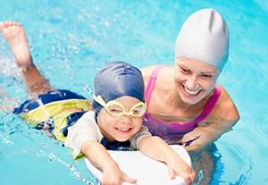 curso-actividades-acuaticas