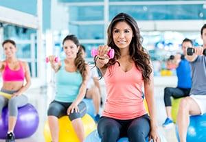 curso-actividades-fitness