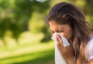 curso-alergias