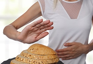 curso-alergias-digestivas