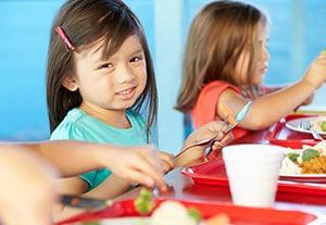 curso-alimentacion-escolar