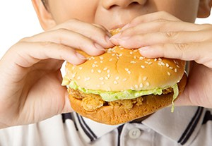 curso-alimentacion-para-adolescentes