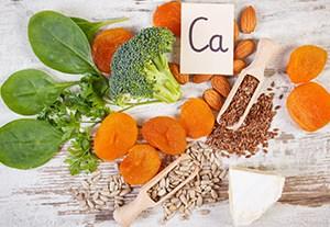 Estudiar Curso Alimentos Vegetales