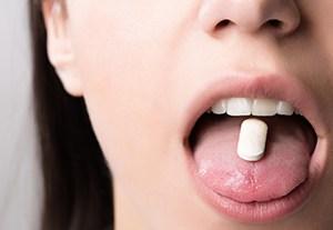 curso-antidiabeticos