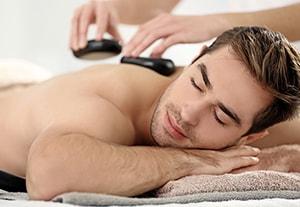 curso-aparatologia-masajes