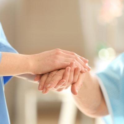 Fórmate online o a distancia con el Curso Auxiliar de Enfermería