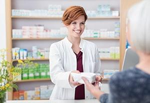 curso-auxiliar-de-farmacia
