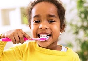 curso-cuidado-dental