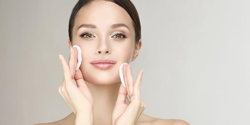 Estudiar el curso de cosmetología te permitirá conocer todos los tratamientos y técnicas de belleza
