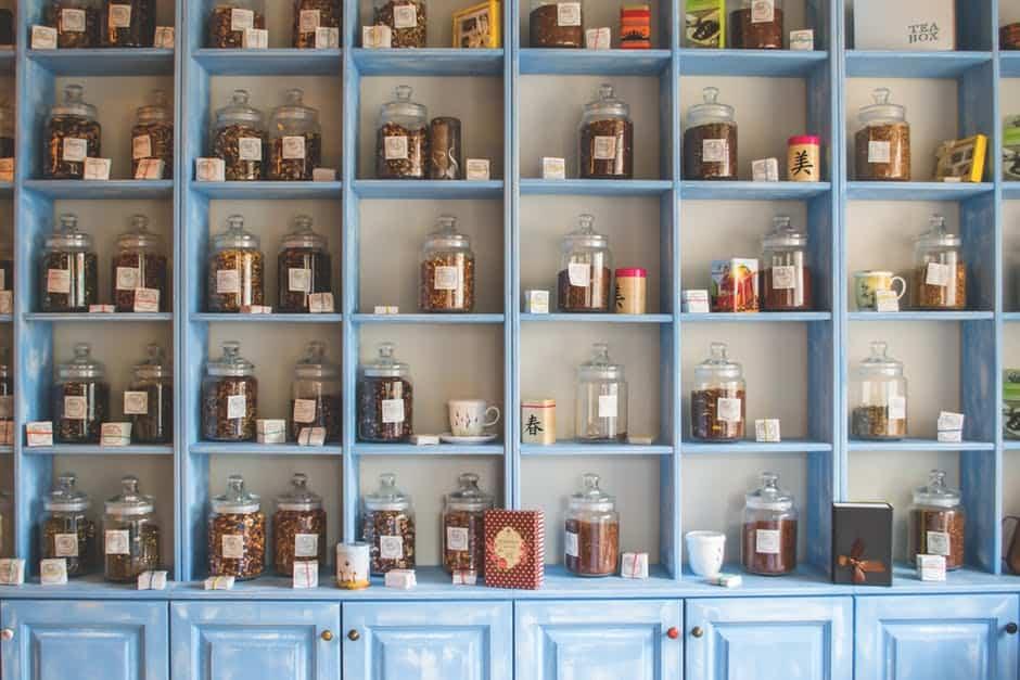 Descubre los beneficios de la herbodietética