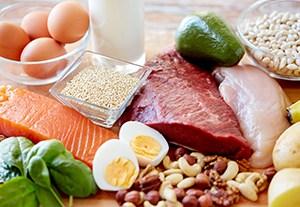 curso-dieta-equilibrada