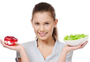 curso-dietas-adolescencia
