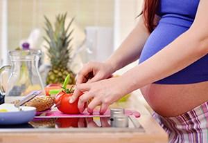 curso-dietas-embarazo
