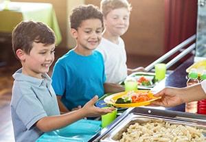 curso-dietas-infancia