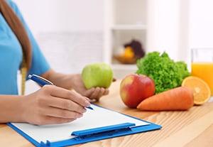 curso-dietas-para-pacientes