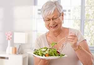 curso-dietas-tercera-edad