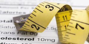 Estudiar curso de dietética y nutrición online