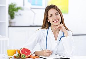 curso-dietetica