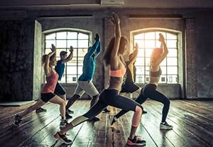 curso-ejercicio-fisico