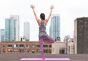 curso-ejercicios-pilates