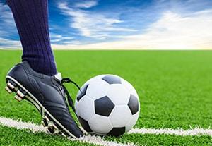 curso-entrenamiento-deportivo