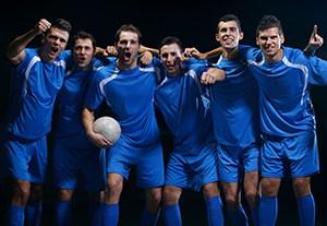 curso-entrenamiento-futbol
