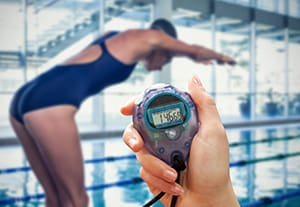 curso-entrenamiento-natacion