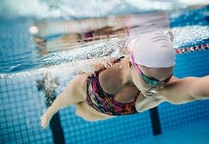 curso-estilos-natacion