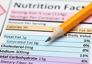curso-etiquetado-nutricional