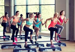 curso-eventos-fitness