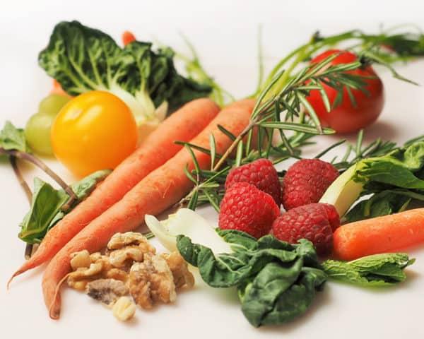 Estudiar el Curso Superior Universitario en Dietética, Nutrición y Elaboración de Dietas te convertirá en un profesional del sector
