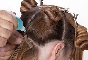 curso-extensiones-cabello