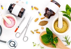curso-farmacia-alternativa