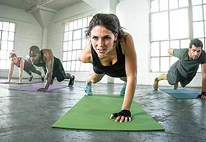 curso-fitness-colectivo