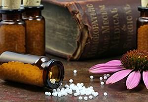 curso-formulacion-homeopatica