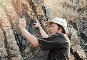 curso-geobiologia