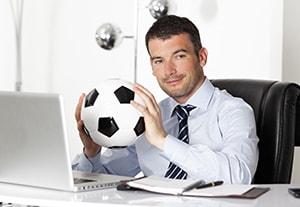 curso-gestion-deportiva