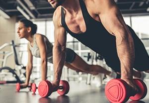curso-gimnasia-musculacion